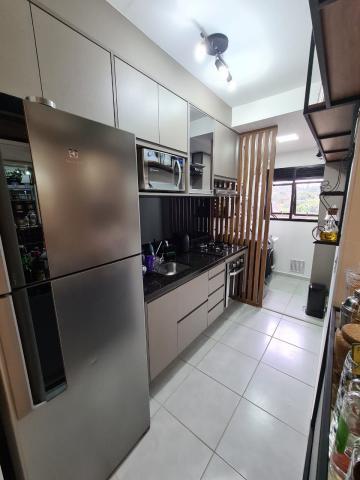 Comprar Apartamentos / Apto Padrão em Sorocaba R$ 350.000,00 - Foto 22