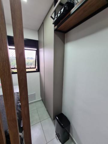 Comprar Apartamentos / Apto Padrão em Sorocaba R$ 350.000,00 - Foto 24