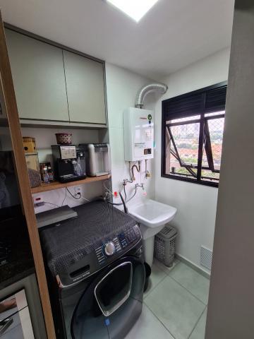 Comprar Apartamentos / Apto Padrão em Sorocaba R$ 350.000,00 - Foto 25