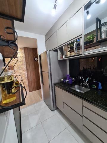Comprar Apartamentos / Apto Padrão em Sorocaba R$ 350.000,00 - Foto 27