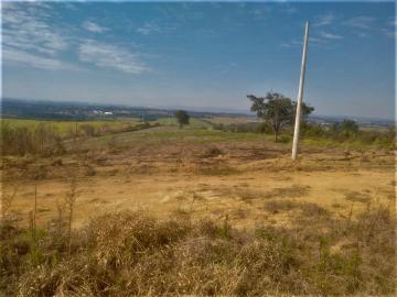Comprar Terreno / em Bairros em Araçoiaba da Serra R$ 120.000,00 - Foto 2