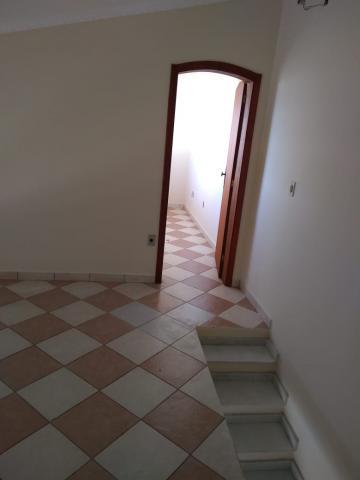 Comprar Casa / em Bairros em Sorocaba R$ 450.000,00 - Foto 8