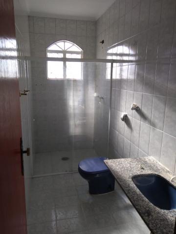 Comprar Casa / em Bairros em Sorocaba R$ 450.000,00 - Foto 19