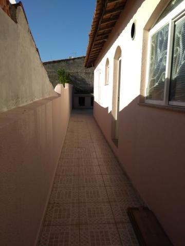 Comprar Casa / em Bairros em Sorocaba R$ 450.000,00 - Foto 21