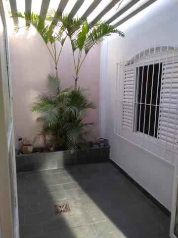 Comprar Casa / em Bairros em Sorocaba R$ 450.000,00 - Foto 22