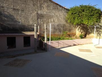 Comprar Casa / em Bairros em Sorocaba R$ 450.000,00 - Foto 23