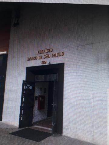 Comprar Sala Comercial / em Condomínio em Sorocaba R$ 85.000,00 - Foto 1