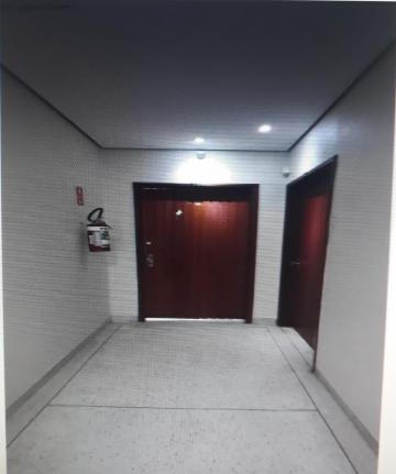 Comprar Sala Comercial / em Condomínio em Sorocaba R$ 85.000,00 - Foto 2