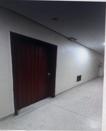 Comprar Sala Comercial / em Condomínio em Sorocaba R$ 85.000,00 - Foto 3