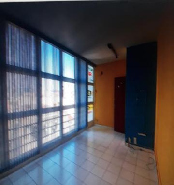 Comprar Sala Comercial / em Condomínio em Sorocaba R$ 85.000,00 - Foto 6