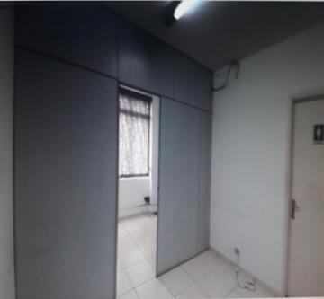 Comprar Sala Comercial / em Condomínio em Sorocaba R$ 85.000,00 - Foto 9