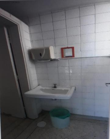 Comprar Sala Comercial / em Condomínio em Sorocaba R$ 85.000,00 - Foto 11