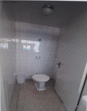 Comprar Sala Comercial / em Condomínio em Sorocaba R$ 85.000,00 - Foto 12