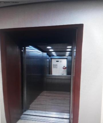 Comprar Apartamento / Padrão em Sorocaba R$ 75.000,00 - Foto 3