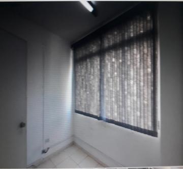 Comprar Apartamento / Padrão em Sorocaba R$ 75.000,00 - Foto 8