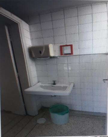 Comprar Apartamento / Padrão em Sorocaba R$ 75.000,00 - Foto 9
