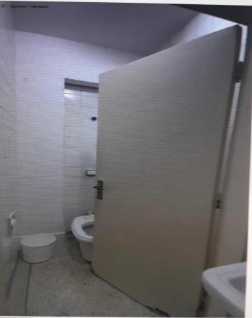 Comprar Apartamento / Padrão em Sorocaba R$ 75.000,00 - Foto 10