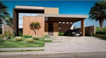 Votorantim Alphaville Nova Esplanada casa Venda R$1.800.000,00 Condominio R$560,00 3 Dormitorios 4 Vagas Area do terreno 465.00m2