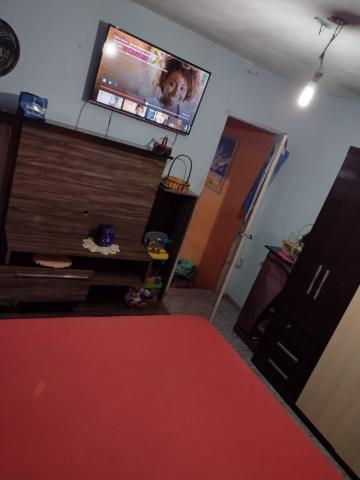 Comprar Casa / em Bairros em Sorocaba R$ 155.000,00 - Foto 9