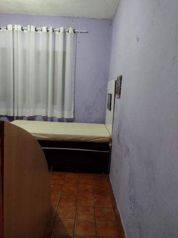 Comprar Casa / em Bairros em Sorocaba R$ 155.000,00 - Foto 10