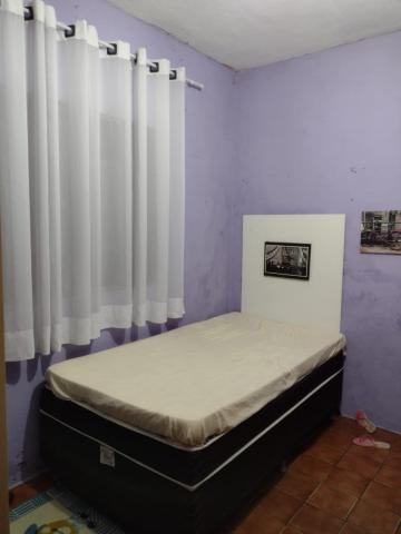 Comprar Casa / em Bairros em Sorocaba R$ 155.000,00 - Foto 13