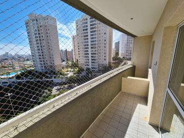 Alugar Apartamento / Padrão em Sorocaba R$ 2.000,00 - Foto 6