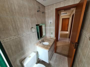 Alugar Apartamento / Padrão em Sorocaba R$ 2.000,00 - Foto 10
