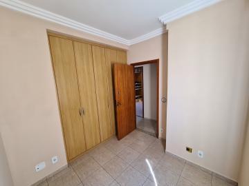 Alugar Apartamento / Padrão em Sorocaba R$ 2.000,00 - Foto 11