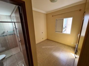 Alugar Apartamento / Padrão em Sorocaba R$ 2.000,00 - Foto 14