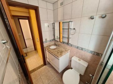 Alugar Apartamento / Padrão em Sorocaba R$ 2.000,00 - Foto 16