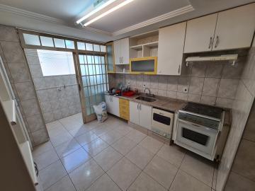 Alugar Apartamento / Padrão em Sorocaba R$ 2.000,00 - Foto 17