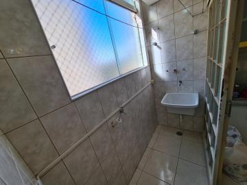 Alugar Apartamento / Padrão em Sorocaba R$ 2.000,00 - Foto 19