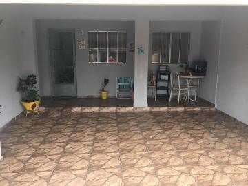 Comprar Casa / em Bairros em Sorocaba R$ 225.000,00 - Foto 1