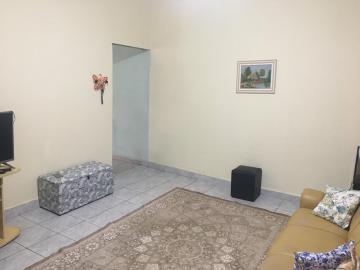 Comprar Casa / em Bairros em Sorocaba R$ 225.000,00 - Foto 3