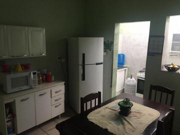 Comprar Casa / em Bairros em Sorocaba R$ 225.000,00 - Foto 13