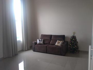 Comprar Casa / em Condomínios em Sorocaba R$ 660.000,00 - Foto 3