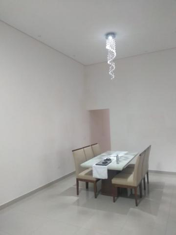 Comprar Casa / em Condomínios em Sorocaba R$ 660.000,00 - Foto 5