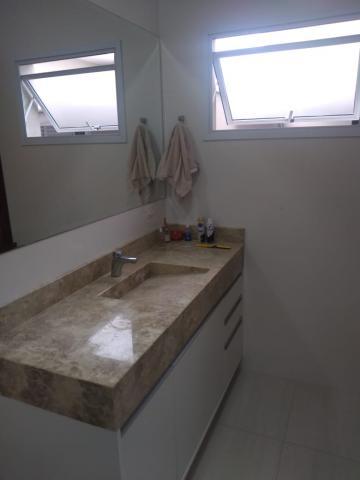 Comprar Casa / em Condomínios em Sorocaba R$ 660.000,00 - Foto 9