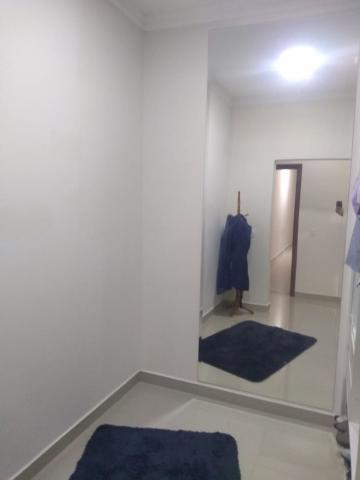Comprar Casa / em Condomínios em Sorocaba R$ 660.000,00 - Foto 12
