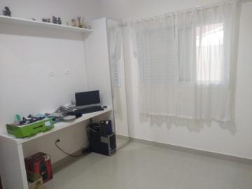 Comprar Casa / em Condomínios em Sorocaba R$ 660.000,00 - Foto 13