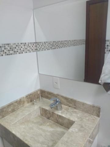 Comprar Casa / em Condomínios em Sorocaba R$ 660.000,00 - Foto 14