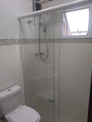 Comprar Casa / em Condomínios em Sorocaba R$ 660.000,00 - Foto 16