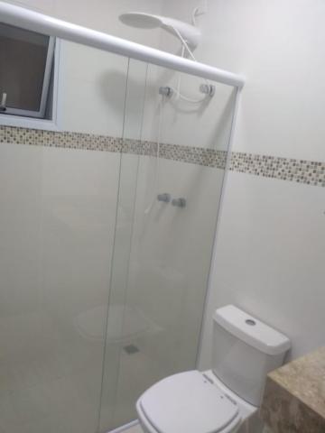 Comprar Casa / em Condomínios em Sorocaba R$ 660.000,00 - Foto 18