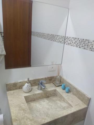 Comprar Casa / em Condomínios em Sorocaba R$ 660.000,00 - Foto 19