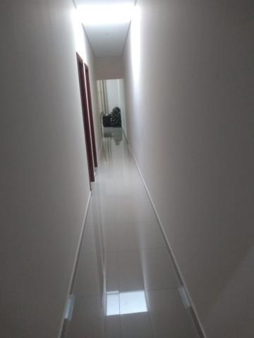 Comprar Casa / em Condomínios em Sorocaba R$ 660.000,00 - Foto 20