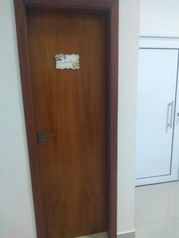 Comprar Casa / em Condomínios em Sorocaba R$ 660.000,00 - Foto 21