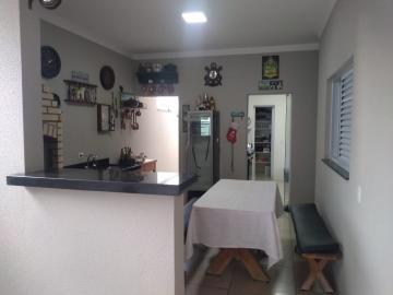 Comprar Casa / em Condomínios em Sorocaba R$ 660.000,00 - Foto 29