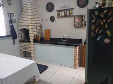 Comprar Casa / em Condomínios em Sorocaba R$ 660.000,00 - Foto 30