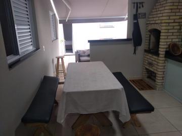 Comprar Casa / em Condomínios em Sorocaba R$ 660.000,00 - Foto 32