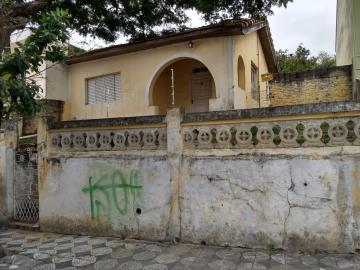 Comprar Terreno / em Bairros em Sorocaba R$ 300.000,00 - Foto 1